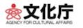 文化庁ロゴSS