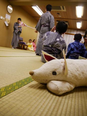 yoshinoyama3
