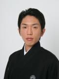 mochizukisataro