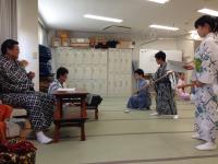kanjin_chochaku