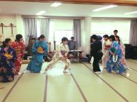 kanjin_tsumeyori